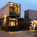 -shipping-container-store