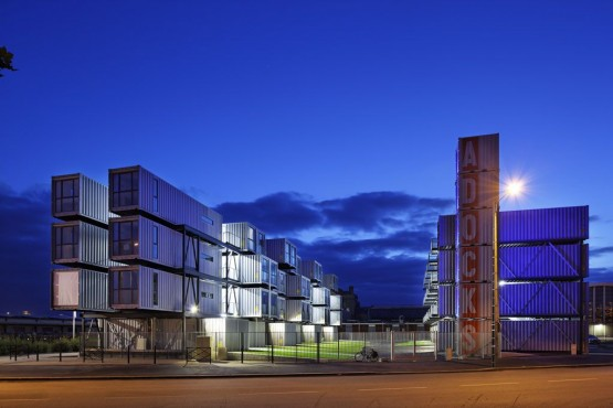 cite_a_docks-student-housing-01
