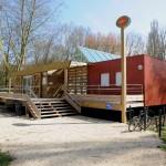 maison des pecheursRéalisation bodard-construction