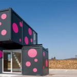 modern-container-small-house-1
