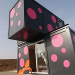 modern-container-small-house-7