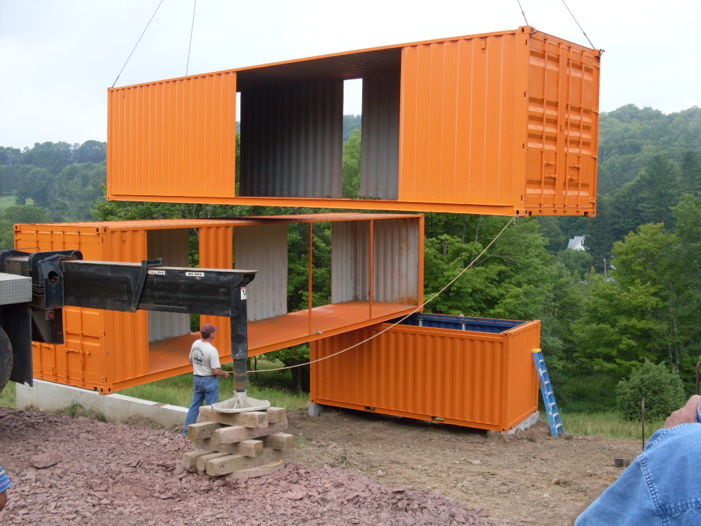 389 best home container images on pinterest | shipping containers