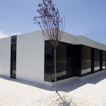 modular-house-design