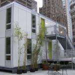 modular_housing