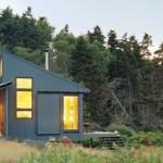 cottage-exterior-side