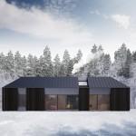 prefab-houses-
