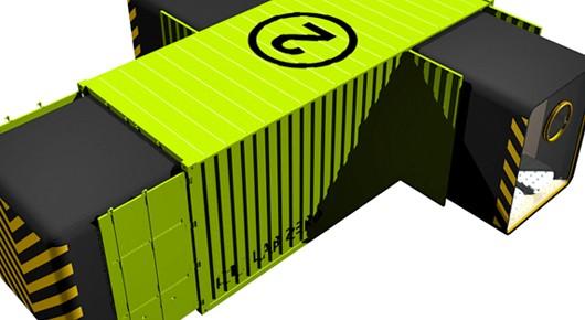 actualit de la construction modulaire modulable. Black Bedroom Furniture Sets. Home Design Ideas
